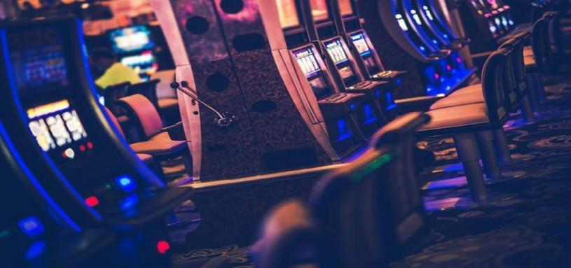 De bedste gambling sider