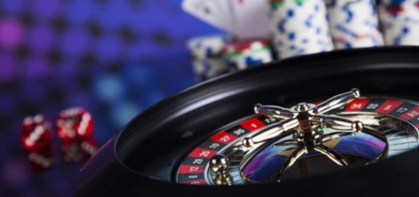 Tips til casinospil