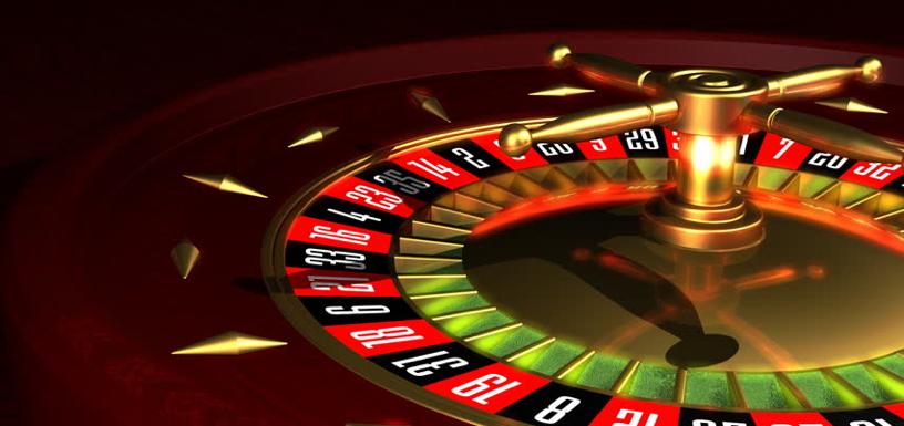 Casino Articles