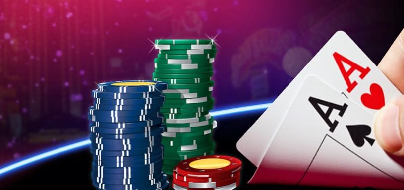 Vælge de bedste Live casino sider