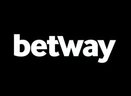 Betway Sportsbook